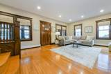 62 Belcher Cir - Photo 4