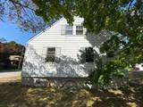183 Andrews Ave - Photo 3
