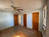 183 Andrews Ave - Photo 10