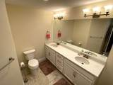 1 Spaulding Lane - Photo 18