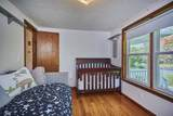 166 Kendall - Photo 19