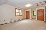 93 Cole Pl - Photo 11