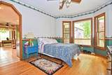 93 Cole Pl - Photo 8
