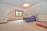 93 Cole Pl - Photo 10