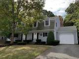 36 Stoneledge Rd - Photo 1