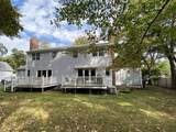 36 Stoneledge Rd - Photo 2