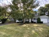 36 Stoneledge Rd - Photo 3