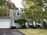 36 Stoneledge Rd - Photo 4
