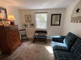 36 Stoneledge Rd - Photo 9