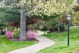 829 Ledgewood Way - Photo 18