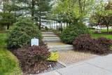 831 Ledgewood Way - Photo 19