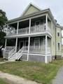 5 Ethel Ave - Photo 1