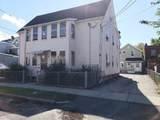80 1/2-88 Chestnut St - Photo 1