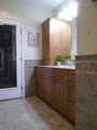 116 Old Mountain - Photo 20