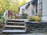 116 Old Mountain - Photo 29
