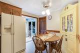 22 Meadowview Rd - Photo 6