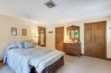 22 Meadowview Rd - Photo 10