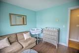 6 Kerri Ann Circle - Photo 28