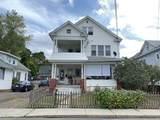 18-20 Greenwood Ave. - Photo 1