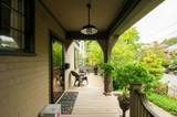 29 Welles Avenue - Photo 4