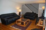 10 Locust St - Photo 13