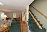 76 Indian Head Rd - Photo 21