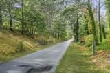 19 Herring Run Rd - Photo 19