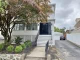 904 Massachusetts Avenue - Photo 1