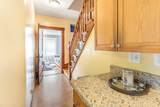 175 Edgewood Ave - Photo 14