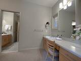 705 Bradford St - Photo 5