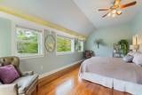 5 Laurie Lane - Photo 15