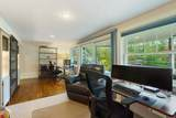5 Laurie Lane - Photo 23