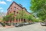 21 Father Francis Gilday Street - Photo 2
