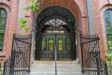 21 Father Francis Gilday Street - Photo 5