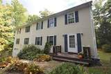 39 Beede Hill Rd - Photo 4