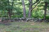 1637 West Rd - Photo 23