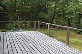 1637 West Rd - Photo 6