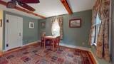 665 Setucket Road - Photo 11