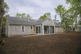 50 Long Hill Road - Photo 29