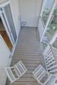 372 Adams St - Photo 16