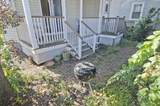 372 Adams St - Photo 17