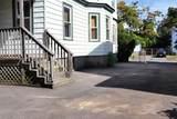 213 Carleton Street - Photo 13