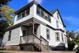 213 Carleton Street - Photo 3