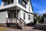 213 Carleton Street - Photo 4