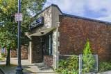 1057-1067 Hyde Park Avenue - Photo 4