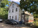 78 Walnut St - Photo 1