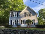 40 Clews St - Photo 1