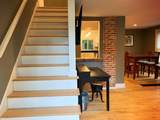 40 Clews St - Photo 11