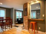 40 Clews St - Photo 6