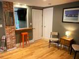 40 Clews St - Photo 7
